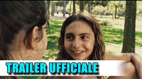 s day trailer italiano bellas mariposas trailer italiano hd micaela ramazzotti