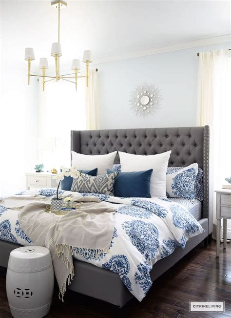 grey bedrooms ideas  pinterest grey bedroom