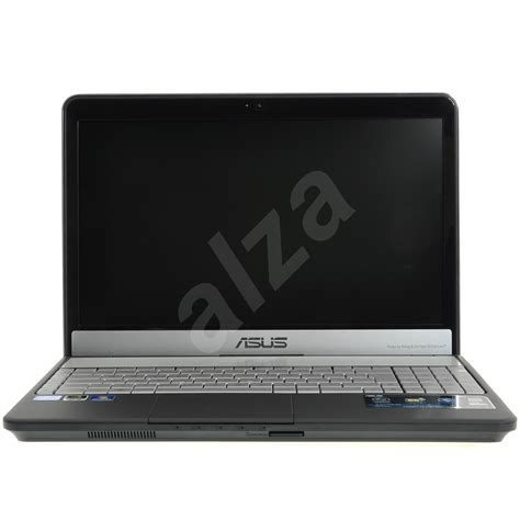 Laptop Asus N55sf asus n55sf s1332v notebook alza cz