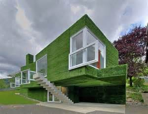 Cool House Designs 31 Unique Amp Beautiful Architectural House Designs