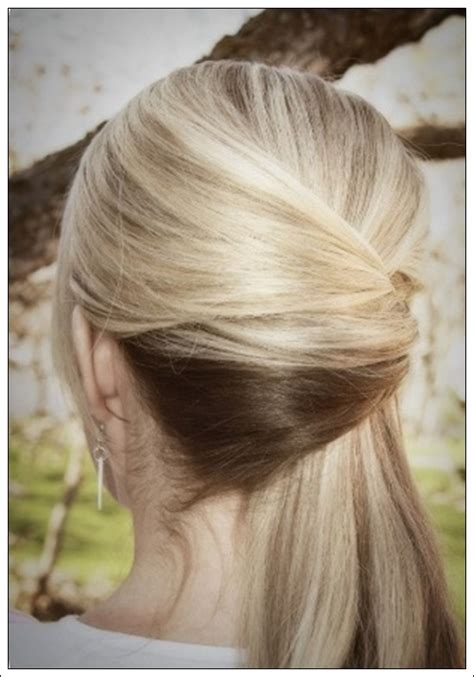 top 10 ponytail hairstyles 55 attractive side ponytail hairstyles for stylishwife