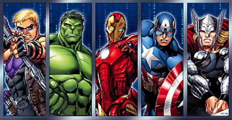 superheroes images uniwallpaper the best in its class