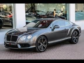 Bentley Coupe Cost Best All New Cars 2016 Bentley Continental Gt Specs Review