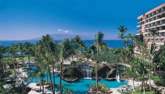 Resort myrtle beach map additionally marriott hawaii ko olina beach