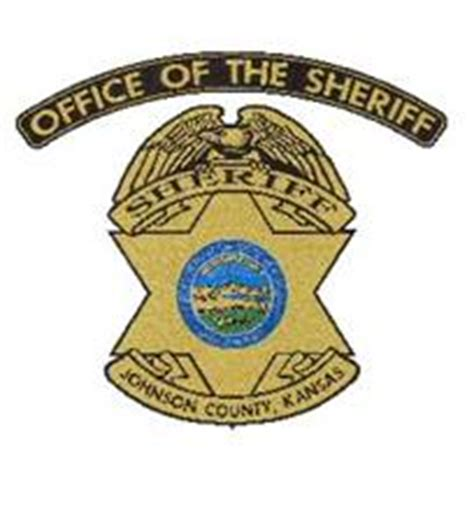 Johnson County Sheriff S Office by Johnson County Sheriff S Department Warns Of Scam Using