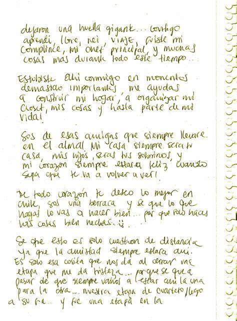 carta de despedida top mensajes de agradecimiento y despedida images for