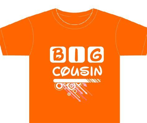 design baju kelas yang cantik cetak baju kelas dan baju tadika online shah alam