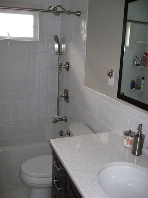 bathroom designs nj new jersey bathroom remodeling project j cherry hill bathroom remodeling bathroom design nj