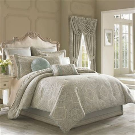 bed bath and beyond comforter sets queen buy queen comforter sets from bed bath beyond