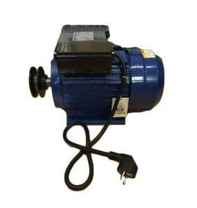 Motor Electric Monofazat Second by Pompa Motor 15 Kw Preturi Si Oferta