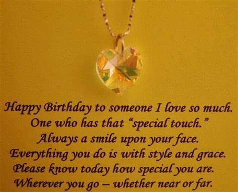 Happy Birthday Wishes For A Family Member Happy Birthday Wishes Messages Quotes Sayingimages Com