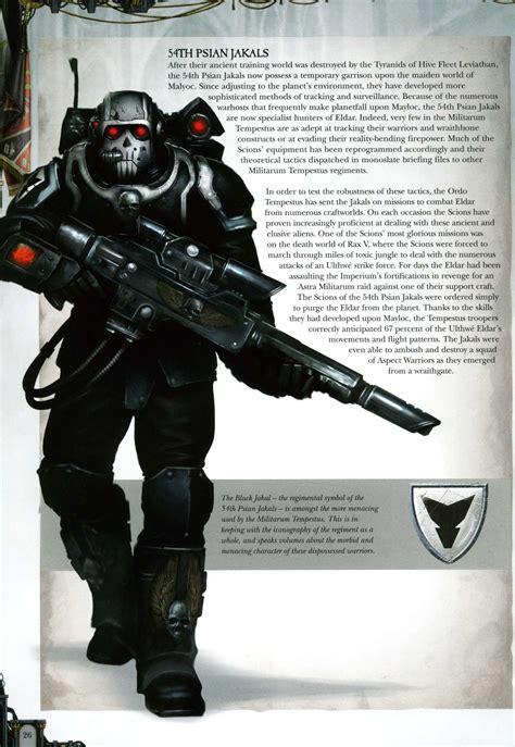 scion tempestus tempestus scion psian jackal warhammer 40000