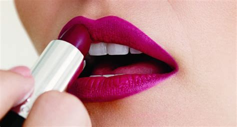 %name Revlon Lipstick Colors   REVLON ULTRA HD MATTE LIPSTICK LIQUID CHOOSE YOUR COLORS LIPS FREE SHIPPING   eBay