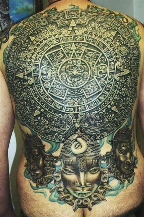 3d tattoo in london 3d stone tattoo tattoos pinterest