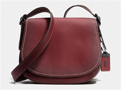 Purse Deal Saddle Bags by Purseblog Asks You Chosen Your Fall Bag Yet Purseblog