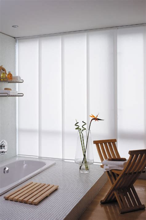 Sliding Panel Blinds Sliding Panels Edesignblinds