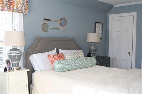 nimbus grey bedroom 17 best images about harry s room on pinterest duvet