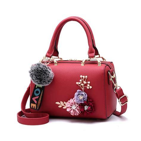 Batamtas Tas Wanita Import Elegan jual b91721 tas pesta import wanita elegan