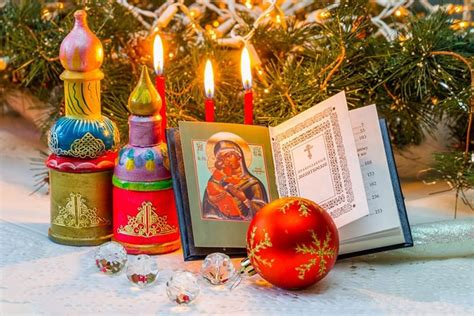 top  orthodox christmas greeting cards  daily sms collection