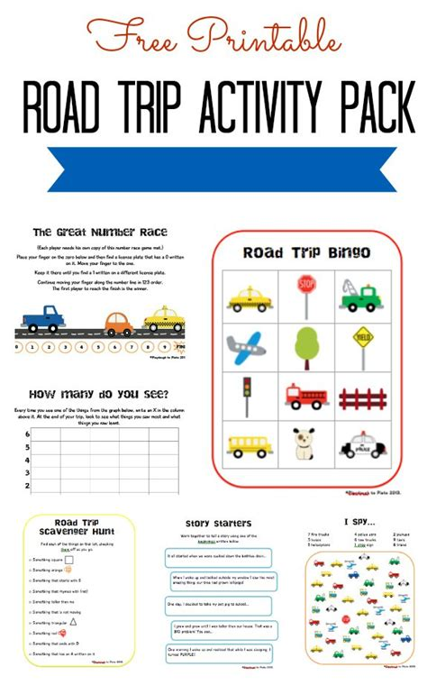 printable play road map best photos of free printable roads free printable play