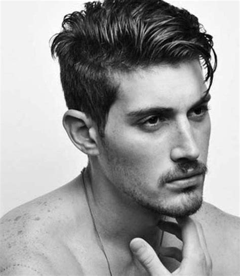 S Hairstyles 2017 by Mens Hairstyle Names 2017 Http Trend Hairstyles Ru 518