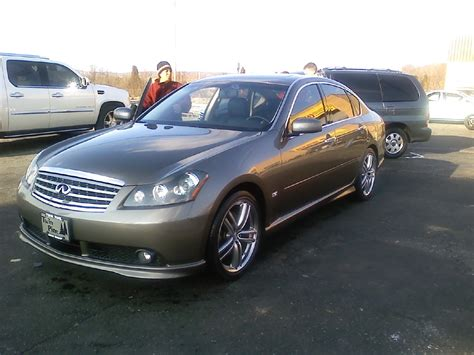 old cars and repair manuals free 2007 infiniti g35 navigation system service manual how to bleed 2007 infiniti m 2007 infiniti m45 overview cars com