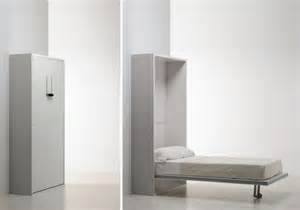Wall Bed Price In India Wall Bed India Foldable Bed Folding Bed Furniture Andheri