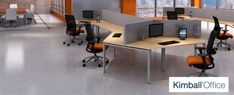 office furniture installer kimball office furniture installation office furniture