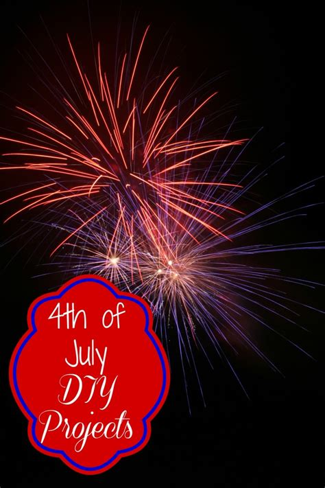 fourth of july menu martha stewart fourth of july diy home projects the gardening cook