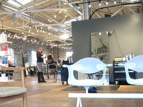 The Chair Salon Vancouver Wa by 173 Best Images About Salon Ideas On