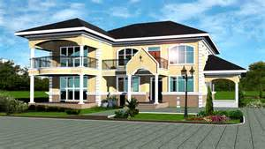 Home Design Courses In Sri Lanka by Add Value To The House Refresh Its Design Impressive Magazine