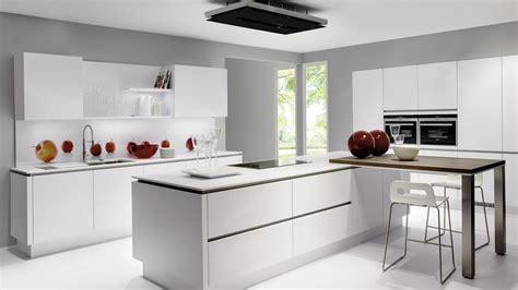 dise o en cocinas modernas dise o de cocina minimalista 6098