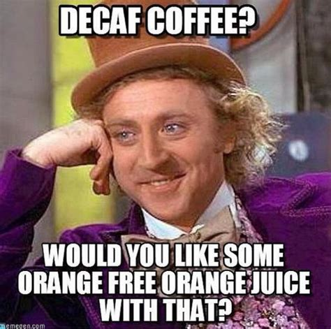 Memes About Coffee - nice wired for sound meme gallery electrical circuit