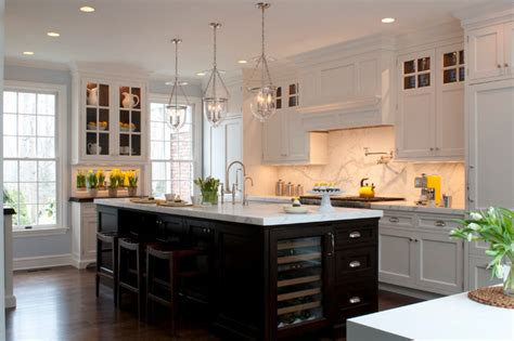 kitchen designers ct greenwich ct kitchen traditional kitchen new york