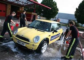 Car Washer by Important Things When Go To Car Wash Carmadness Car Reviews Car Release Date