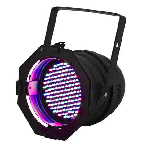 Par Led Light Bulbs Led Par 64 Plus Black Product Archive Light Lights Products Adj