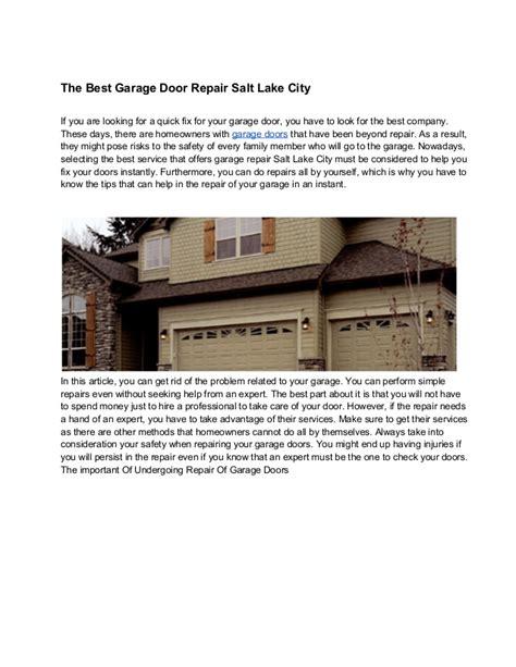 garage doors salt lake city lds conference center garage door repair salt lake city