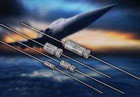 high voltage capacitors south africa tantalum capacitors for high reliability systems 20