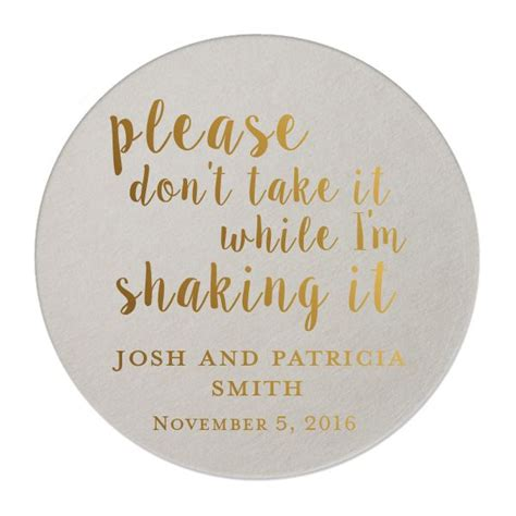 Wedding Favors Coasters by 25 Best Ideas About Wedding Coasters On