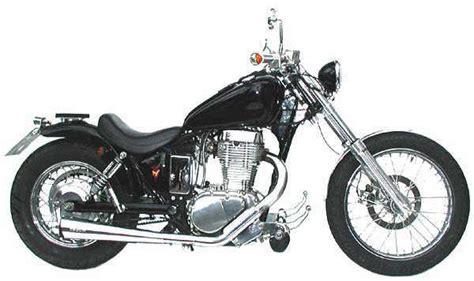 Motorrad Mit Niedriger Sitzhöhe by Motorr 228 Der Mit Niedriger Sitzh 246 He Gastbereich Motorrad