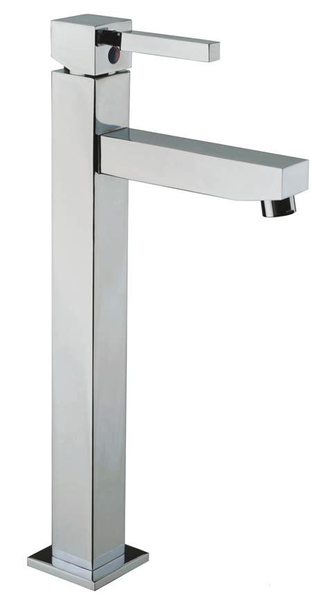 rubinetti made in italy lotto rubinetti made in italy linea premium tradeworld it