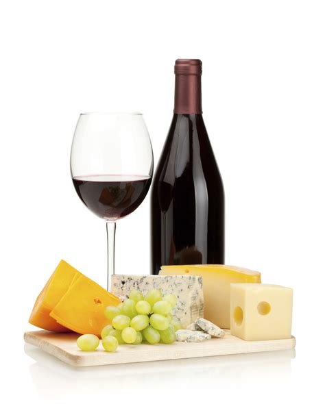wine and cheese s fund wine cheese reception the foundation for