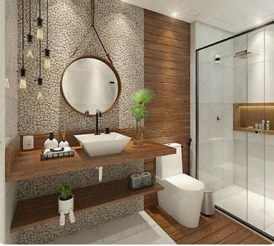 bathroom design 2018 for android apk