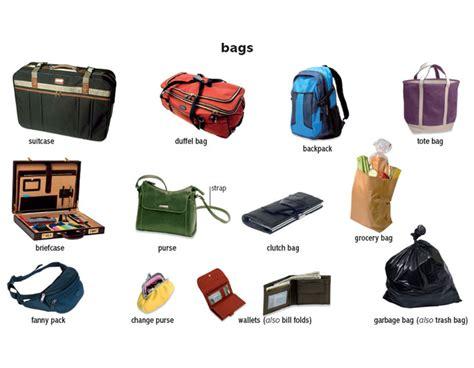 duffel bag noun definition pictures pronunciation and