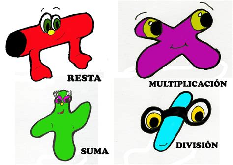 imagenes sobre las matematicas la chapuzas dibujo infantil sobre matem 225 ticas