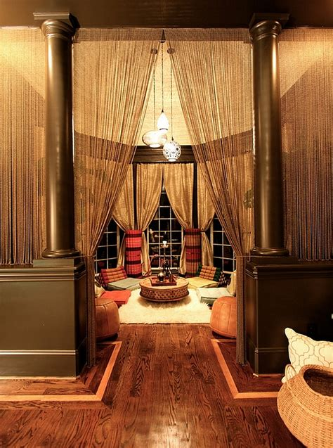 moroccan themed living room moroccan living rooms ideas photos decor and inspirations