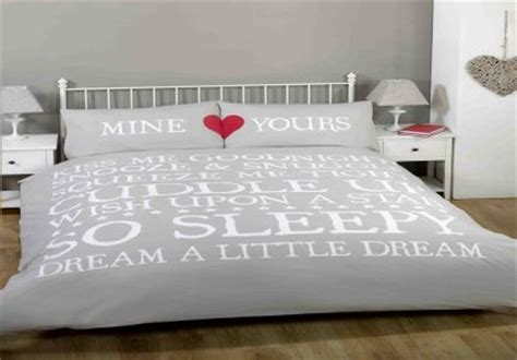 Bed Comforters With Quotes Bedding Quotes Image Quotes At Relatably