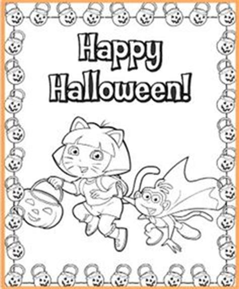 bubble guppies coloring pages halloween bubble guppies bubbles and coloring on pinterest