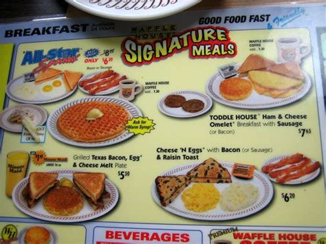 waffle house decatur al waffle house reviews glassdoor