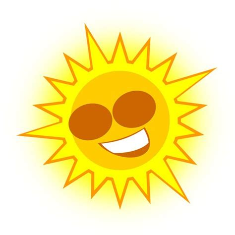 imagenes infantiles sol dibujo sol infantil imagui